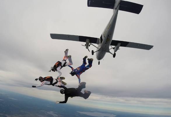 gruppovaya-akrobatika
