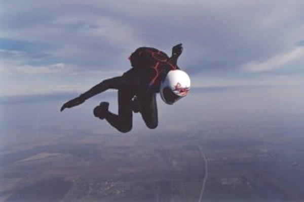 odinochnaya-akrobatika