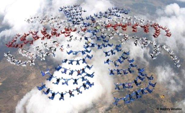 rekord-parashutnyj-sport