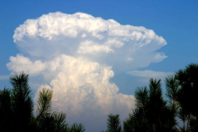 ah-oblako