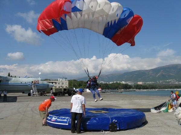 tochnost-prygki-s-parashutom