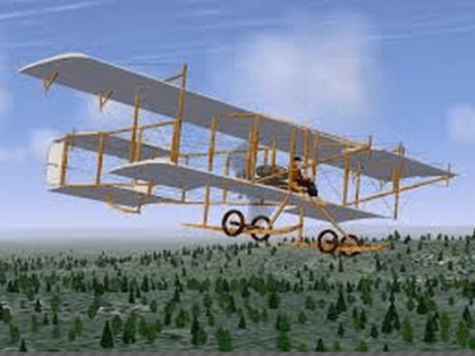 aeroplan-farman-4
