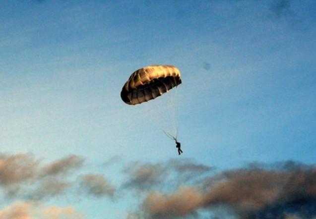 desantnyj-parashut-из-12