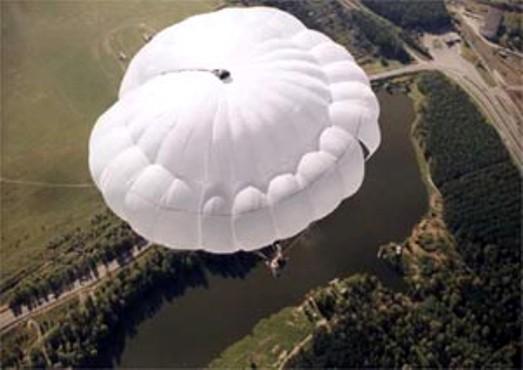 parashut-из-10