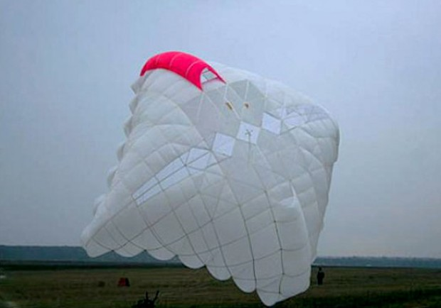 parashut-d-12