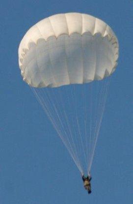parashut-d-5-serii-2