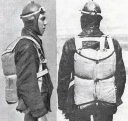 parashut-pk-3
