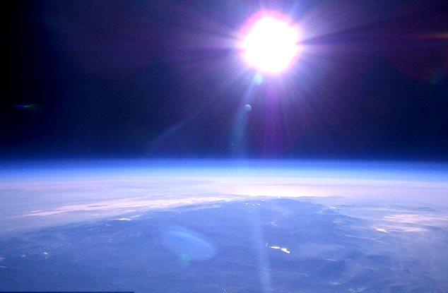 iz-stratosfery