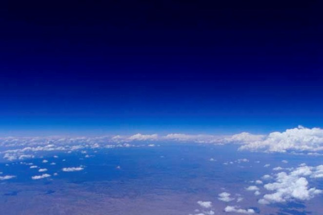 stratosfera-vid