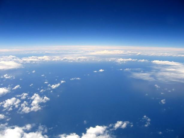 vid-iz-stratosfery