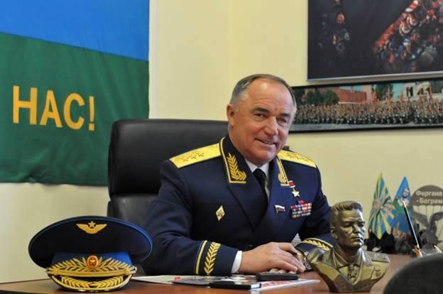 vostrotin-valerij-aleksandrovich