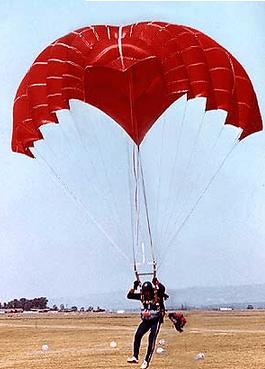 pz-81-zapasnoy